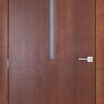 drzwi_wewnetrzne_Linea