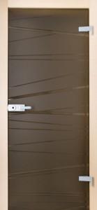 drzwi_wewnetrzne_Moderno_1