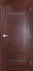 drzwi_wewnetrzne_7