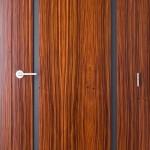 drzwi_wewnetrzne_Verona-Plus