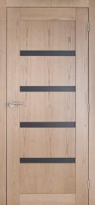 drzwi_wewnetrzne_2