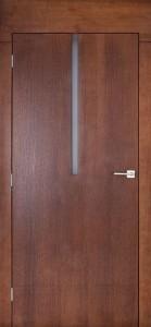 drzwi_wewnetrzne_3