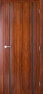 drzwi_wewnetrzne_4